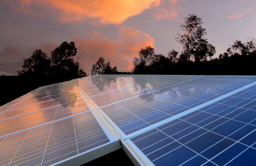 So, you've thought about having solar panels installed, but you're wondering, how long do home solar panels last anyway? Find out more in this blog.