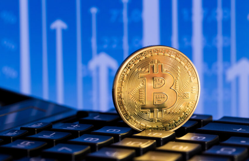 Investing in Bitcoin can be a reliable way to make money if you know what not to do. Here are common mistakes with Bitcoin investments and how to avoid them.