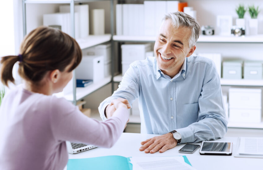Finding the best and most qualified employees for your business is easier said than done. Check out these helpful tips for improving your hiring process.