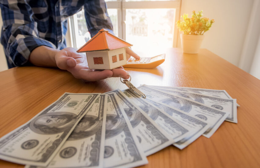 Buying a house is challenging, but it can be done. This comprehensive guide will teach you more about the average cost to buy a house.