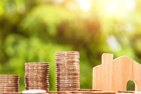Property management needs a lot of money, so how is it financed? Learn more about how property finance for development works here.